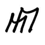 podpis_mm_black